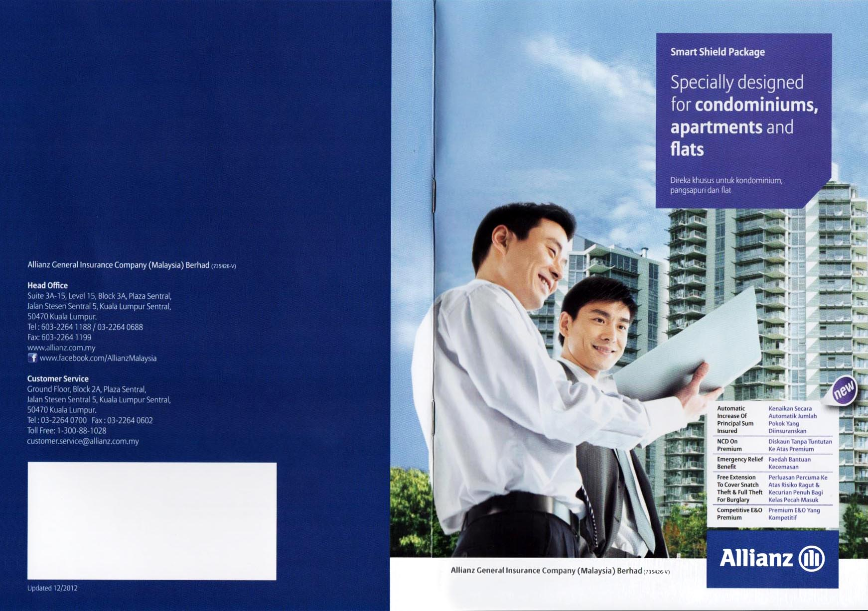strata title in malaysia Read answers from real estate professionals in singapore to 'what is the difference between a strata title development and a non-strata title development.