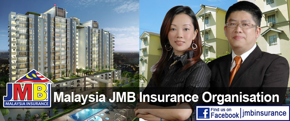 strata title in malaysia Malaysia october 18 2013 the strata titles (amendment) act 2013 (staa 2013 ) is anticipated to come into force soon and will bring about a significant.